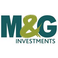 M&G logo-sq.jpg