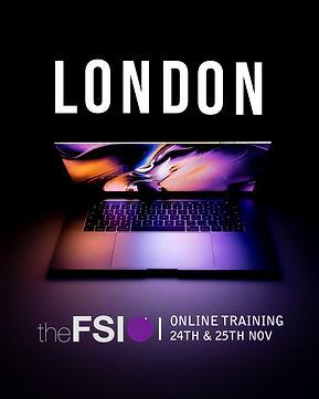 London November poster 2.jpg