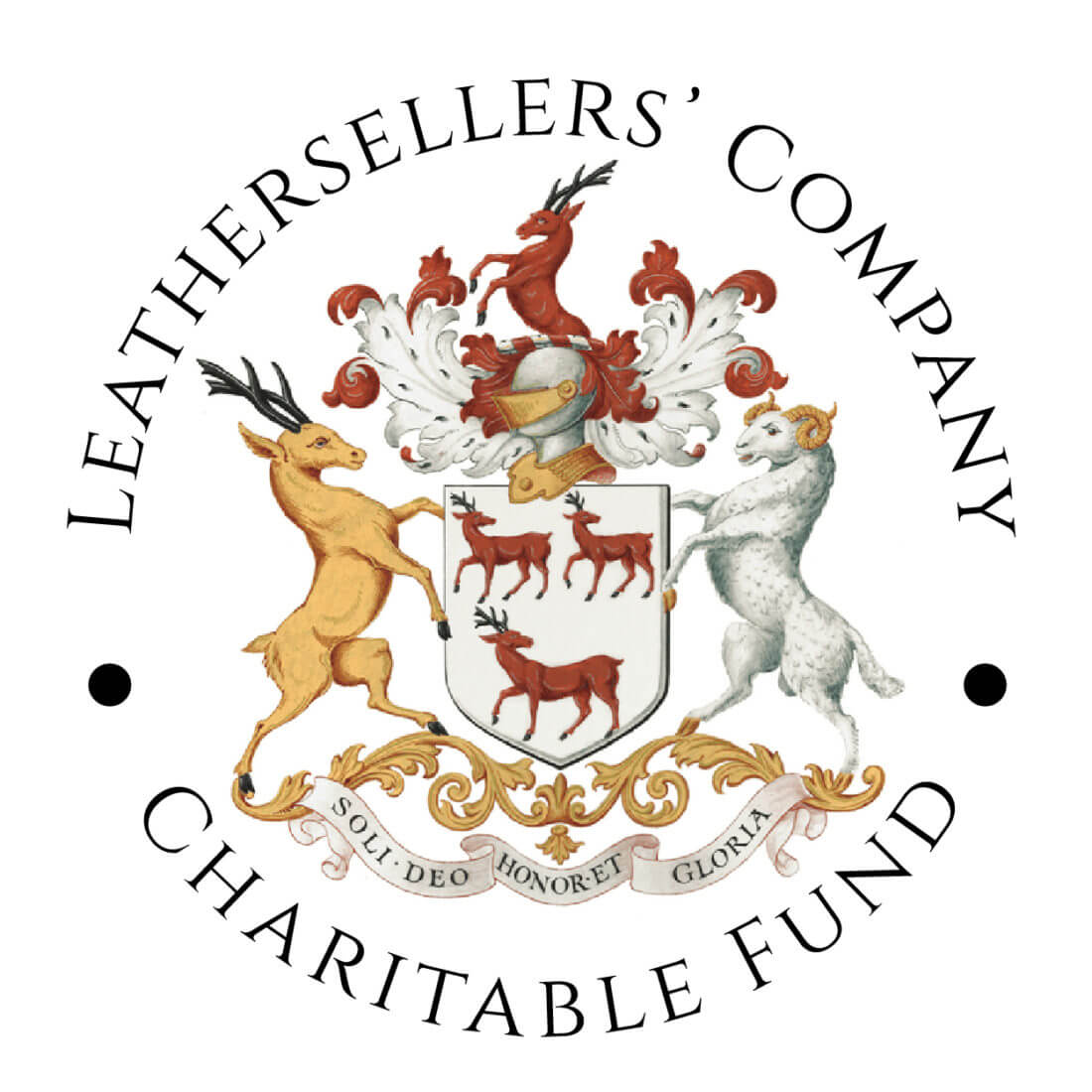 Leathersellers' Company