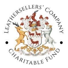 LS-Charitable-Fund-Round-Logo-JPEG-01.jp