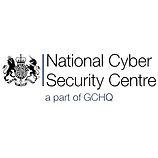 NCSC Logo with strapline_sq.jpg