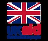 UK AID_RGB_AW.png