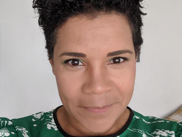 Farewell Blog from Amber Shotton, FSI CEO