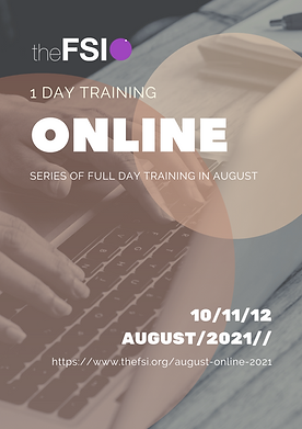 Online Training posters (6).png
