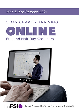 Online Training posters (8).png