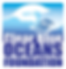 CBOF Logo copy.png