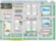 P2P CA Industrial Park Site Plan.jpg