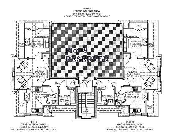 Seond Floor Available Plots.jpg