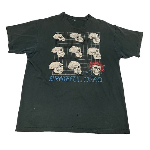 '94 Grateful Dead Evolution Tee