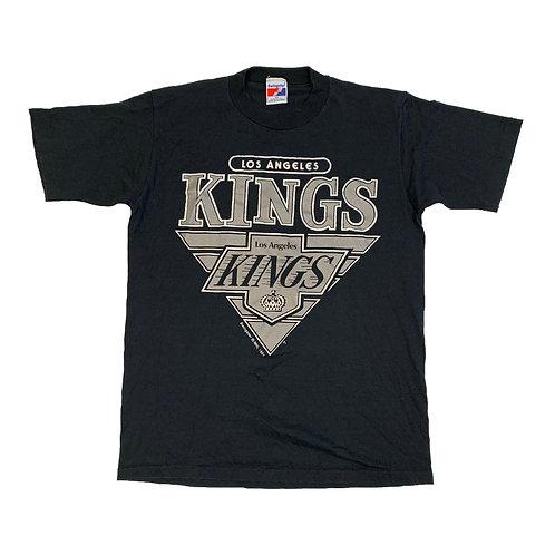 '90s Los Angeles Kings Tee