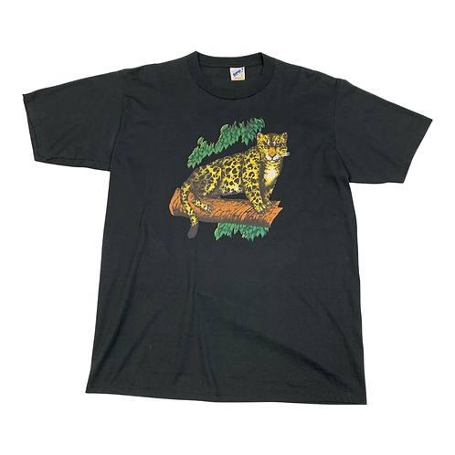'90s Cheetah Tee