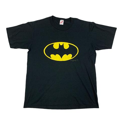 '90s Batman Tee