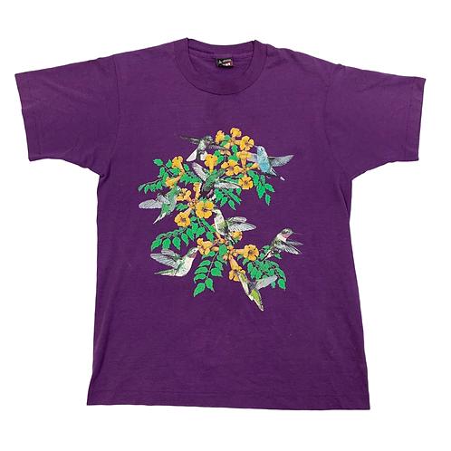 '90s Hummingbird Tee