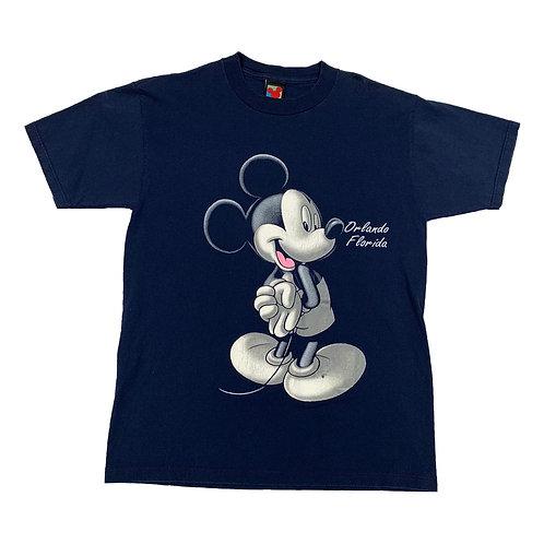 '90s Mickey Mouse Orlando Tee