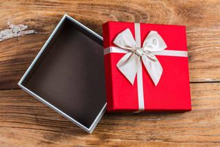 Dia dos pais: ainda dá tempo para impulsionar suas vendas?