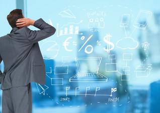 Boas práticas de gestão para aplicar na sua empresa