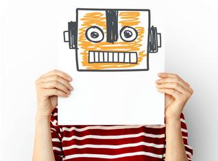 Por mais praticidade, empresas adotam chat bot no SAC