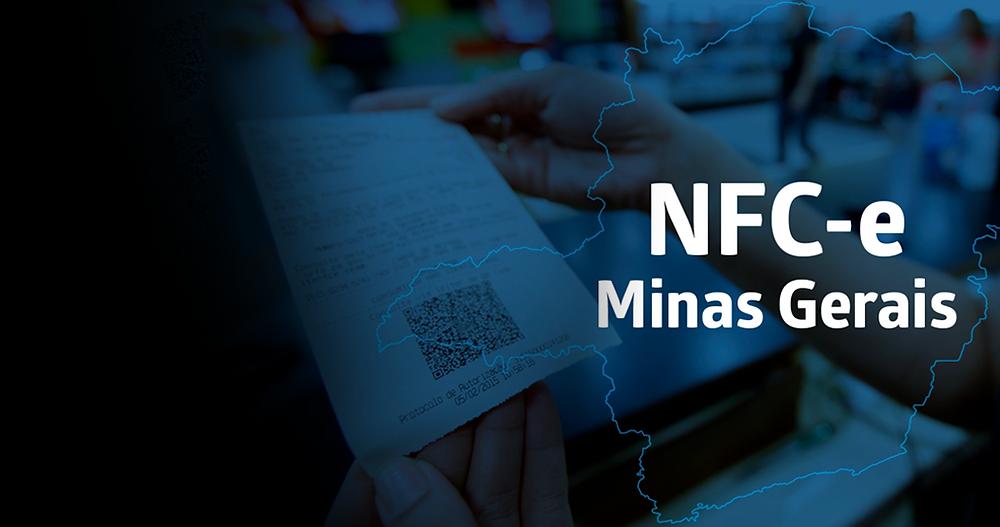 NFC-e-saiba-o-que-é-e-conheça-o-prazo-para-sua-empresa-se-adequar