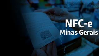 Sefaz altera prazos e condições para emissão de NFC-e em MG