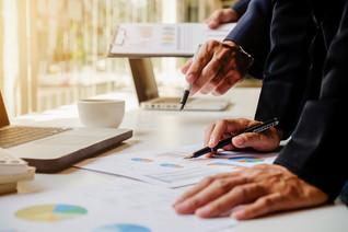 2018 traz alterações na legislação que vão impactar seu negócio