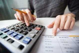 Comprar de fornecedores com tributação errada pode gerar multa