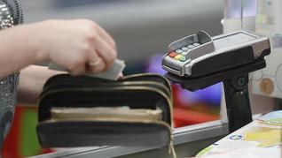 Aumento das vendas com cartões requer mais controles na empresa