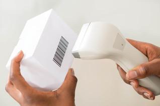 Fique atento às novas regras para validação de NF-e e NFC-e