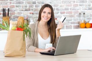 Abra o máximo de portas para atrair o consumidor até o seu negócio