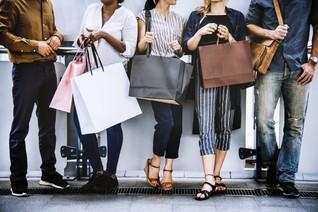 Como usar a Curva ABC para segmentar clientes e vender melhor