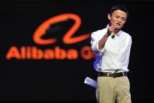 O que aprender com Jack Ma, da Alibaba, para aplicar no seu negócio