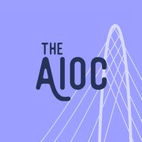 The AIOC