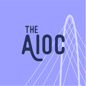 The AIOC thumbnail.png
