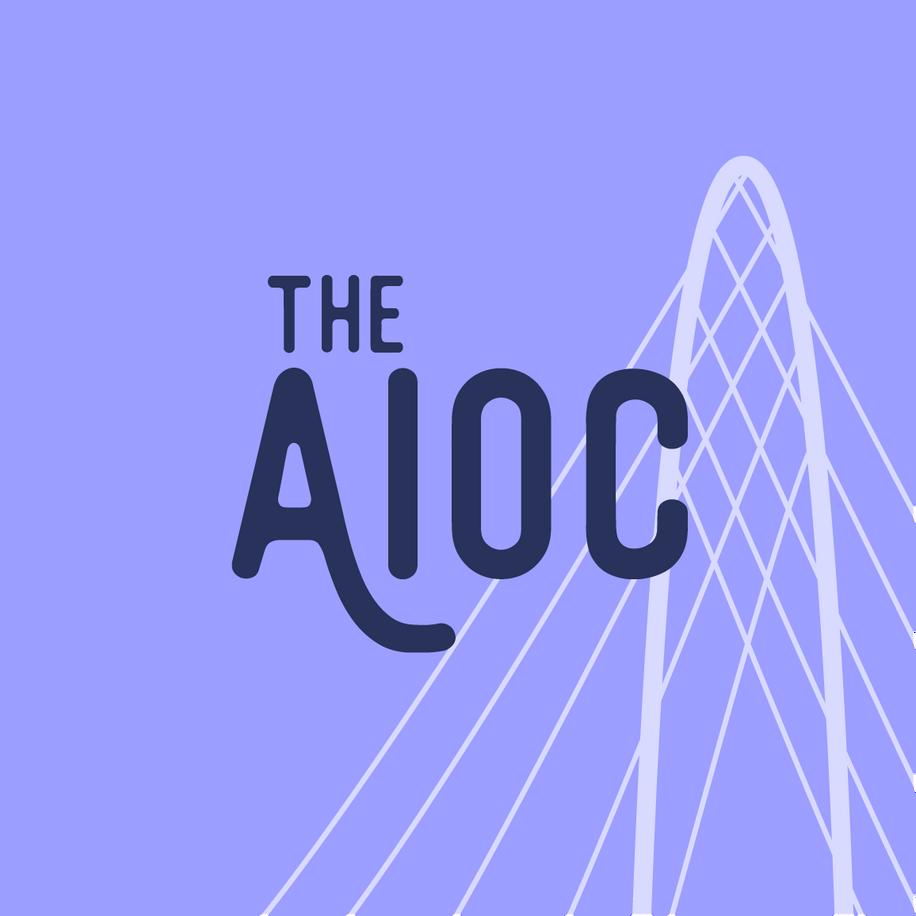 The AIOC thumbnail.png