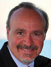 David J. Baker, SPHR, SCP