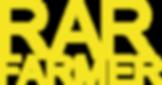 RAR_Design_Guide.png