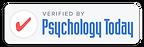 psychologytoday (1).png