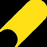 short yellow.png