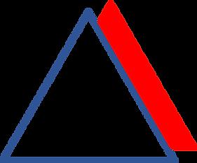 Original Logo@2x.png