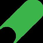 short green.png