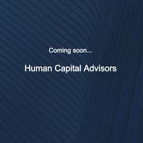 HC Advisors (Coming Soon)