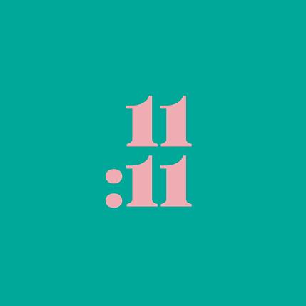 Salon Eleven:11