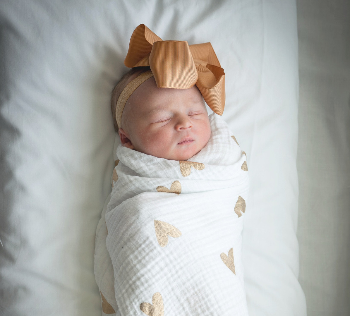 newborn photography fort worth