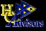 hca logo - final 3.11.png