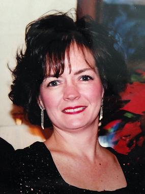 Lorrie Kuny