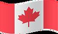 accountooze virtual accountants- top bookkeepers in canada