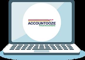 accountooze virtual accountants- why choose us