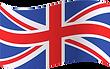 accountooze virtual accountants- top bookkeepers in UK