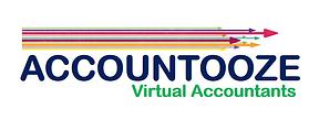 Accountooze Virtual Accountants