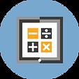 accountooze virtual accountants- accounts payable processing