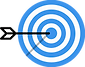 accountooze virtual accountants- single point of contact